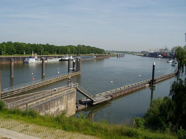 Maas-Waalkanaal