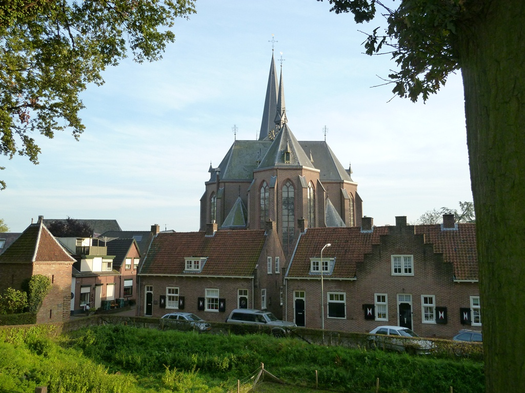 \'s-Heerenberg