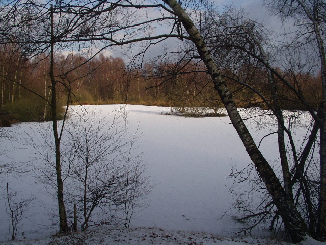Hogelucht - Winterswijk