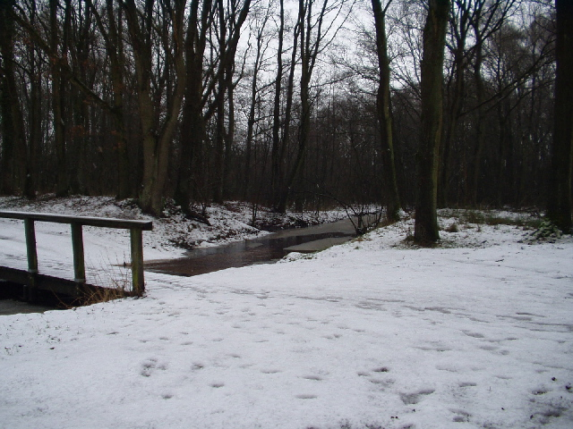 Gronau - Hogelucht