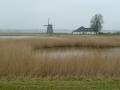 Molen bij Wogmeer