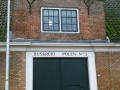 Oude kruitfabriek