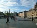 Place du Géneral de Gaulle