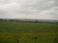 Northumberland National Park
