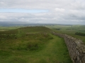 Hadrian Wall