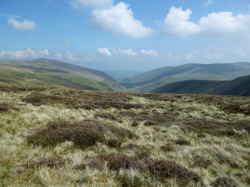 Great Lingy Hill