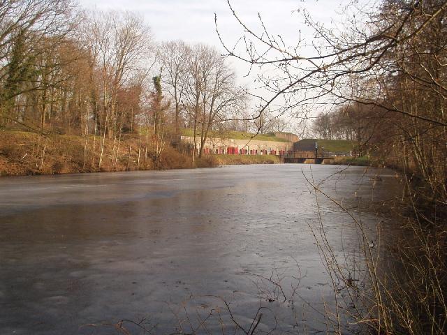 Beukenburg