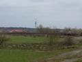 Uiterwaardenpark Meinerswijk