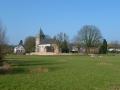 Hemelse Berg Arnhem
