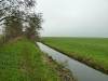 Hollandse Kade