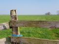 Bleskensgraaf - Zeemansweg