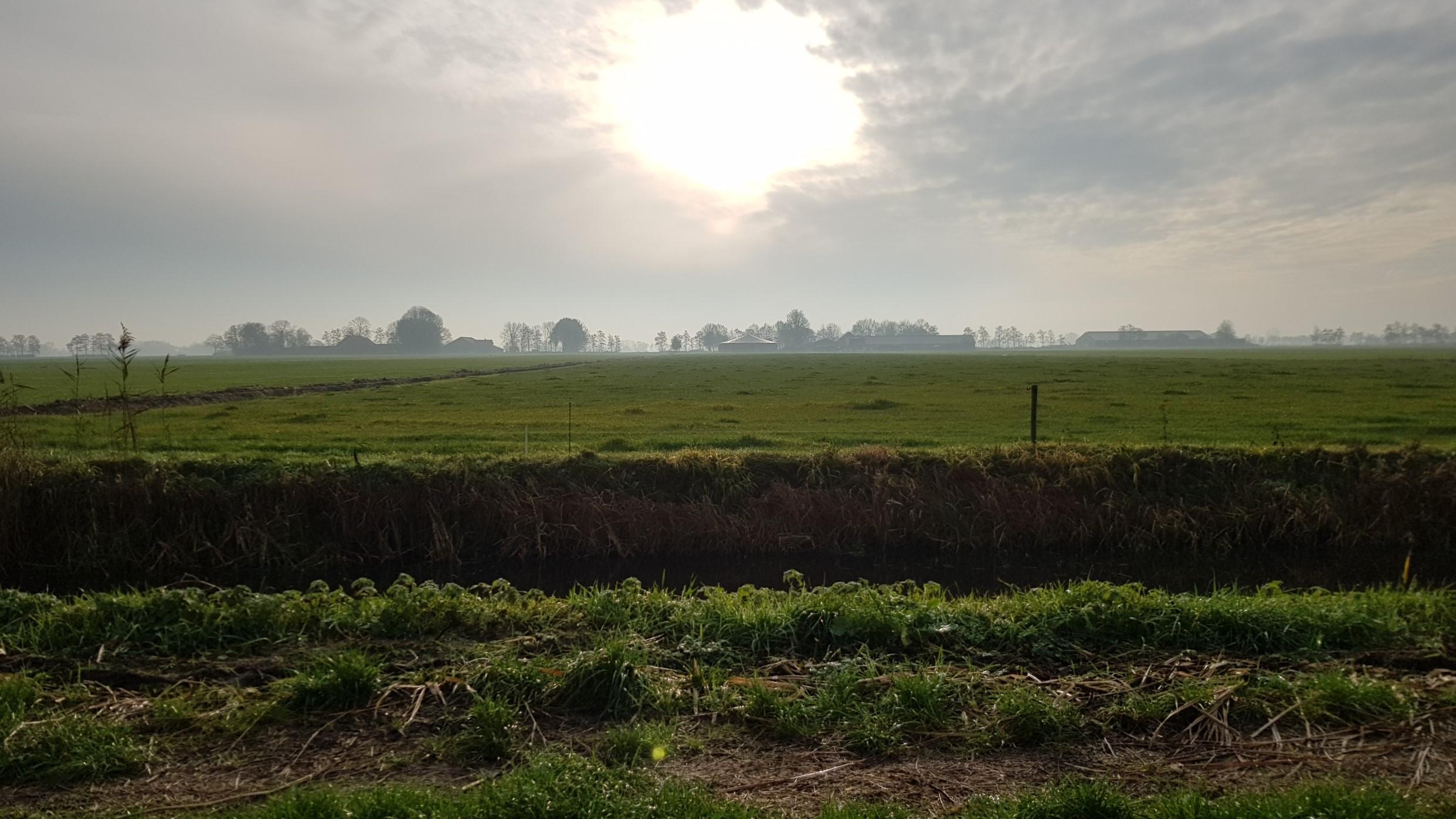 Na Steenwijk
