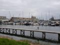 Zeewolde