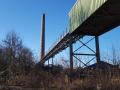 Lobith - Steenfabriek
