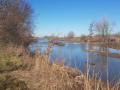Herwen - Oude Rijn