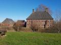 Herwen - Huis Aerdt