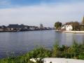 Alphen aan de Rijn - Oude Rijn