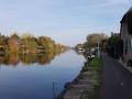 Bodegraven - Oude Rijn