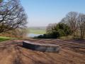 Heveadorp - Duno plateau