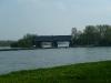 Amsterdam Rijnkanaal - Plofsluis