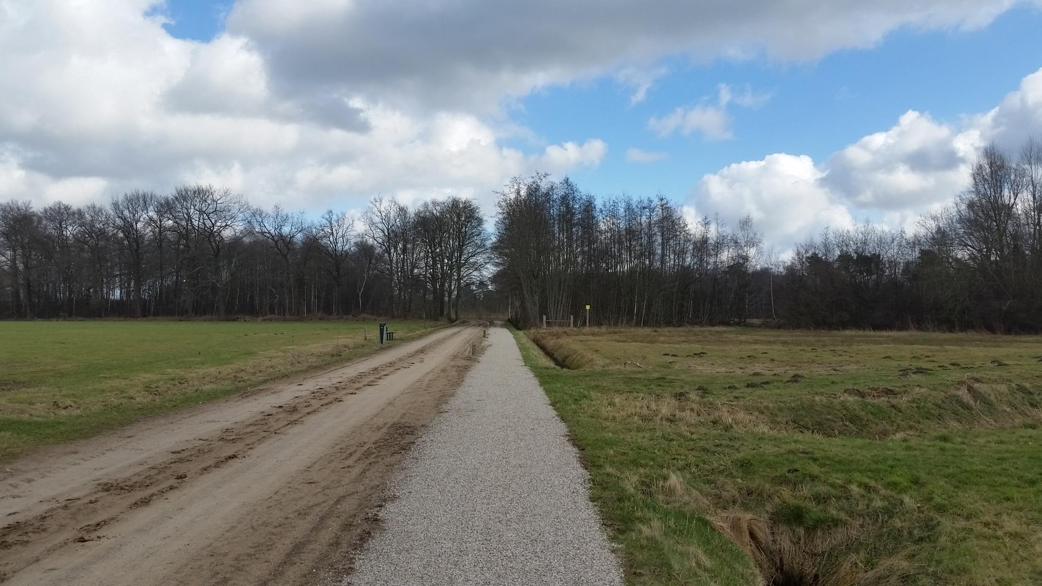 Kossinkweg