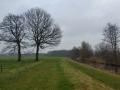 Beurzerbeek