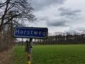Horstweg