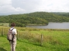 Connel and the Black Lochs
