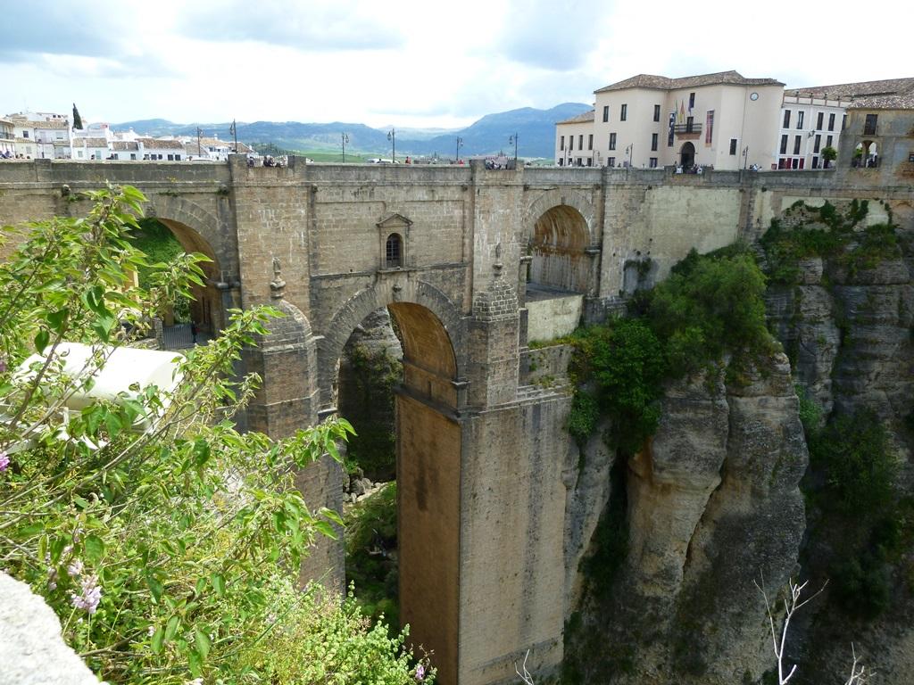 Andalusië - Ronda