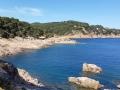 Catalonië - Tamariu