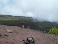 Tenerife: Montaña de la Botija