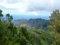 Tenerife: Chinobre