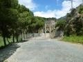 Andalusië - Embalse de Gaitanejo