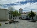 Andalusië - Capileira