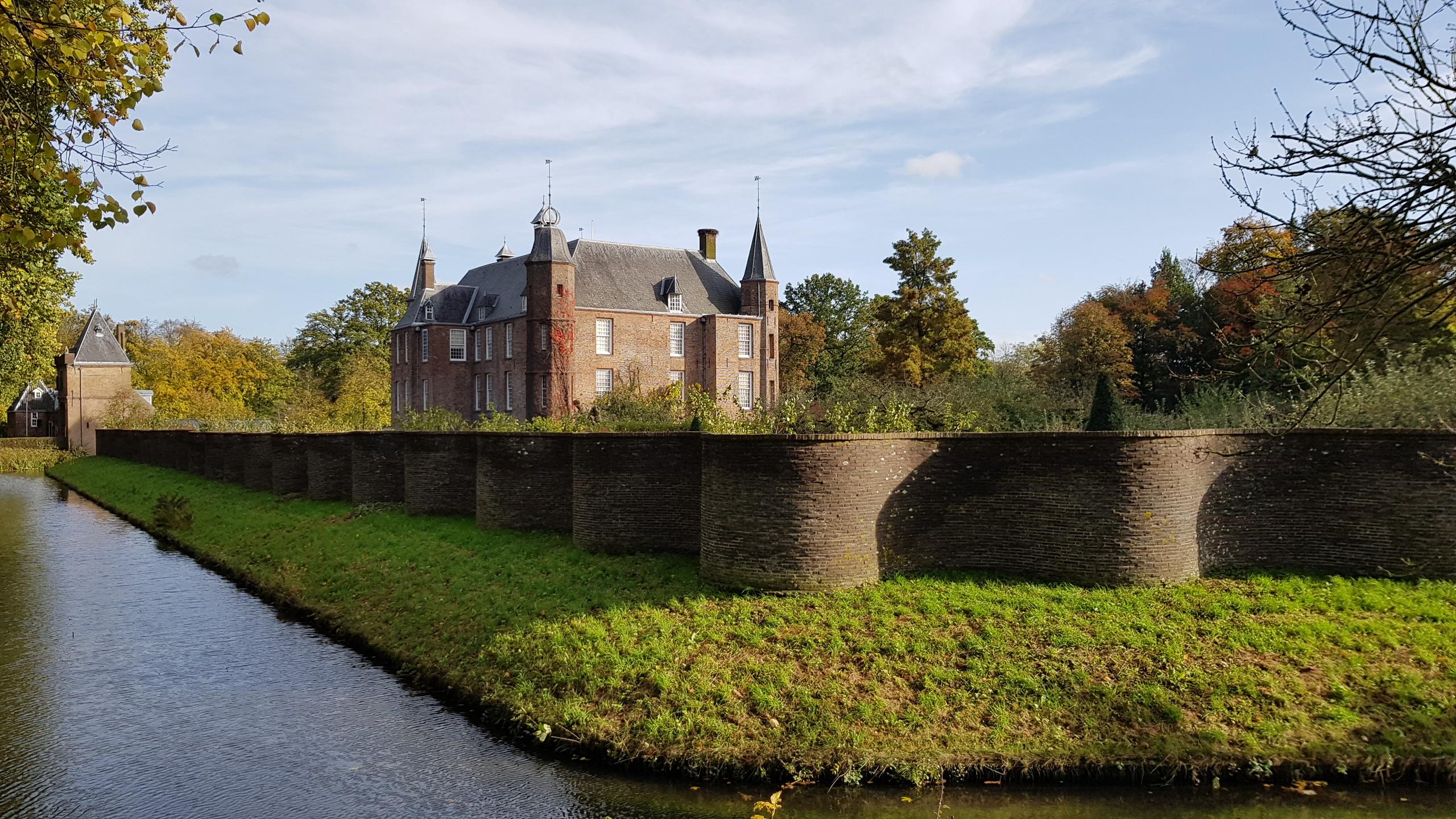 Oud-Zuilen