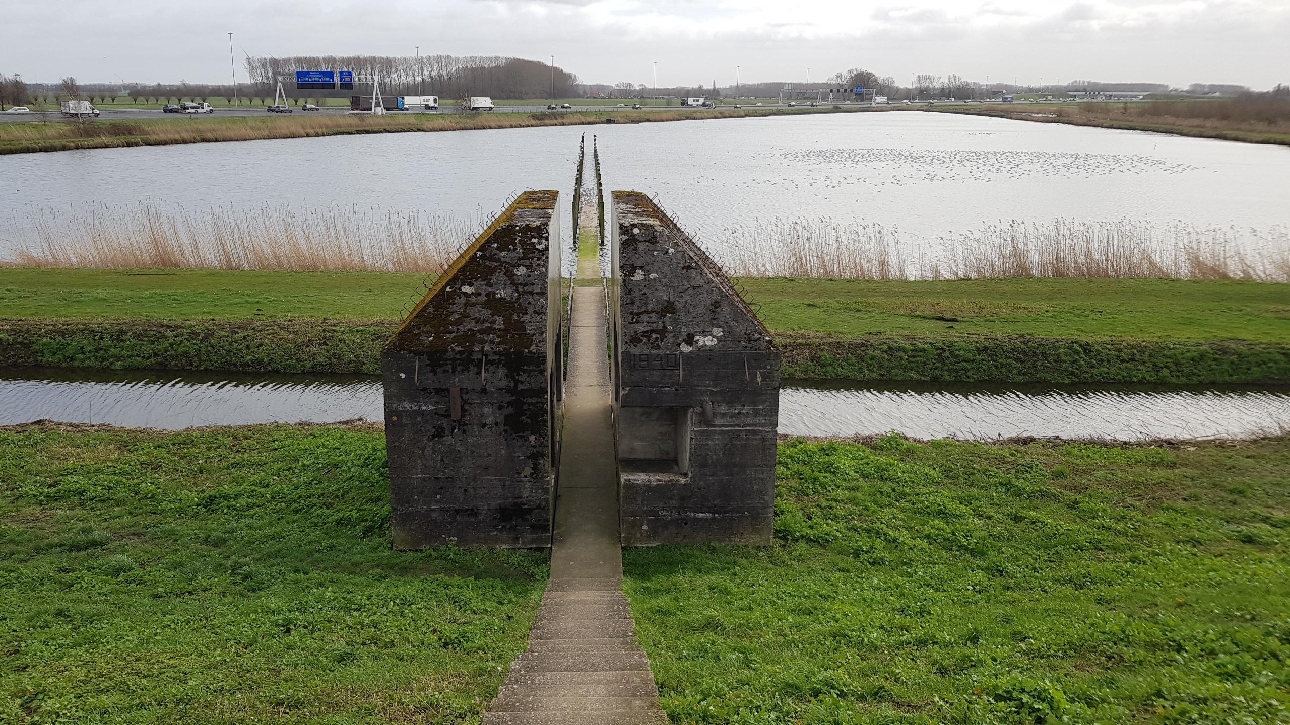 Diefdijk
