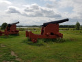 Kanonnen Gorinchem