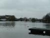 Amstelbrug
