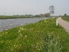 Noordhollands Kanaal