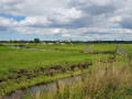 Amstelveense Middelpolder