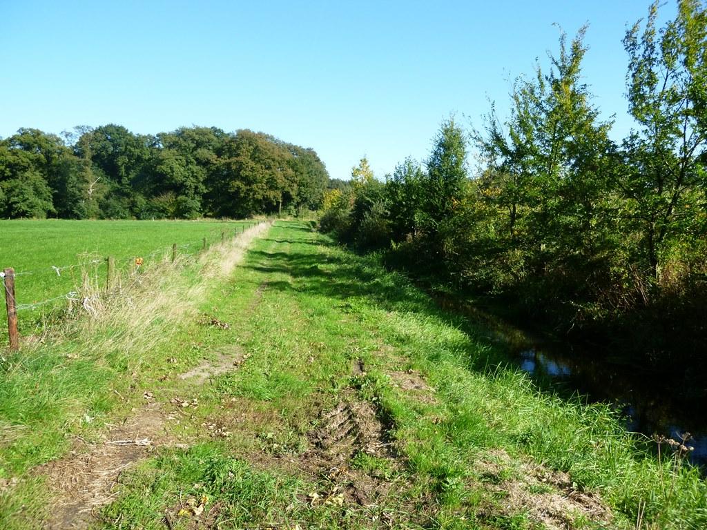 Voltherbeek