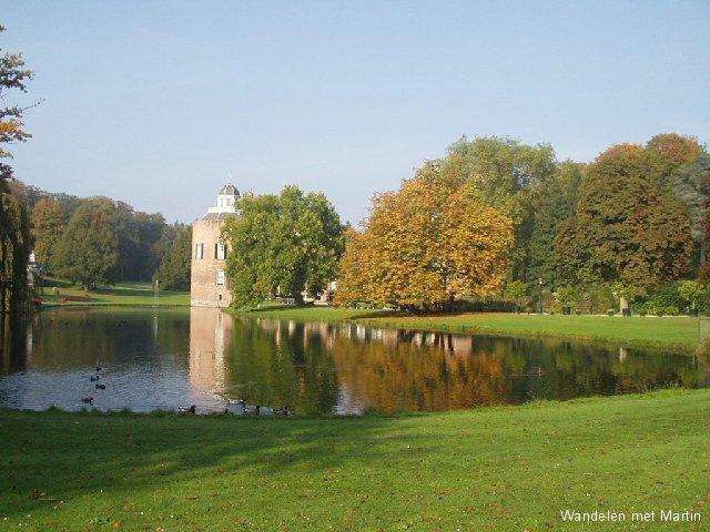 Landgoed Rosendael