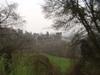 Le Chateau de Hierges