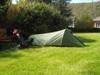 Camping Godinne