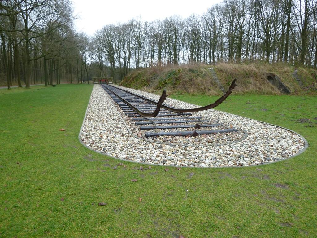 Kamp Wetserbork