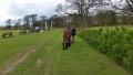 Sewerby Cricket Club