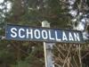 Schoollaan