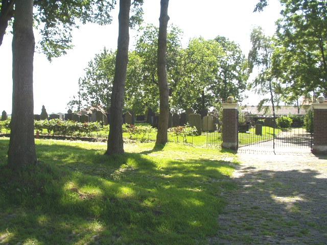 Kalenberg - Sint Jansklooster