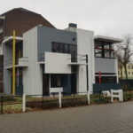 Groenekan - Nieuwegein