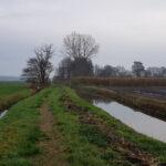 Steenwijk - Vollenhove